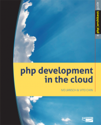 Php Architects Guide To Web Scraping With Php Pdf