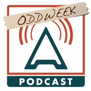 podcast_logo_oddWeek