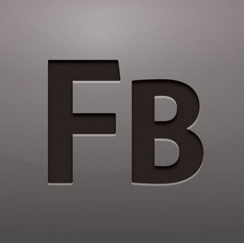 Flash_Builder 4