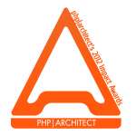 php|architect's 2012 Impact Awards