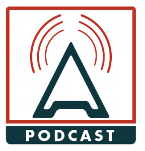 PHPA Podcast Logo medium