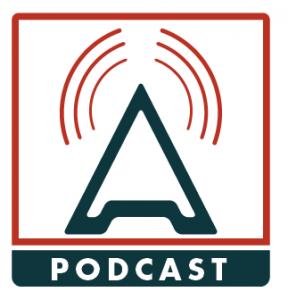 PHPA Podcast Logo medium