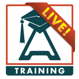 PHPA training Live!