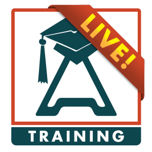 php[architect] Training Live!
