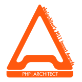 php|architect's 2011 Impact Awards