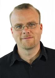 Rasmus Lerdorf