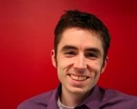 Ryan Weaver of Nashville PHP and Symfony