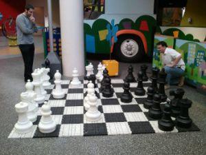 CodeWorks Raleigh 2011