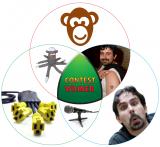 Contest Winner