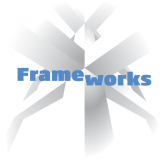 Frameworks- the first print issue in 4 years