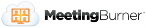 MeetingBurner