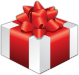 December 2013 Issue - Holiday Gift Guide