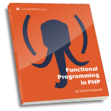 Functional Programming - 3Dbook