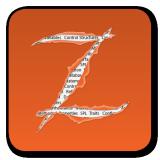 Zend Certification Guide, Third Edition
