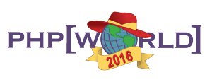 php[world] 2016 Conference
