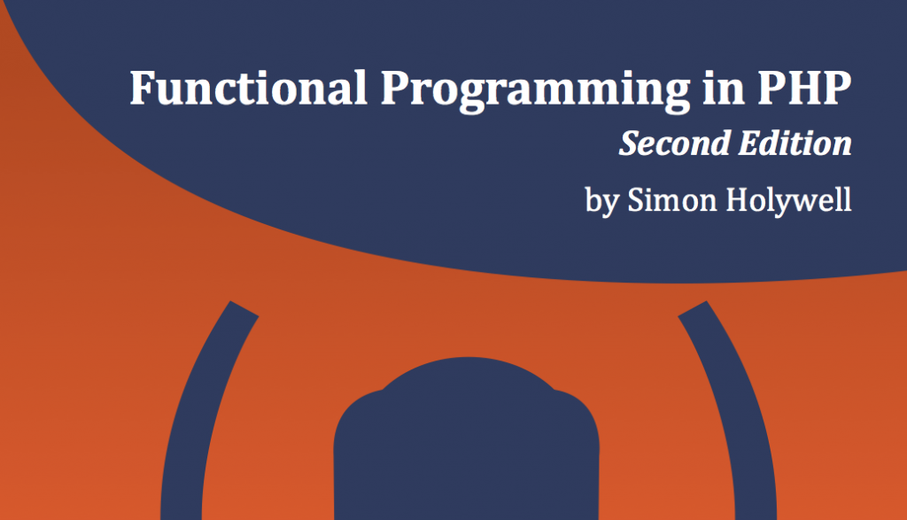 Functional Programming in PHP thumb
