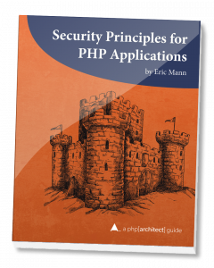 Books php security frameworks in ebooks and print phparchitect buy digital 24 fandeluxe Image collections