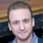 Matthew Schwartz headshot