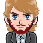Gert Wijnalda avatar